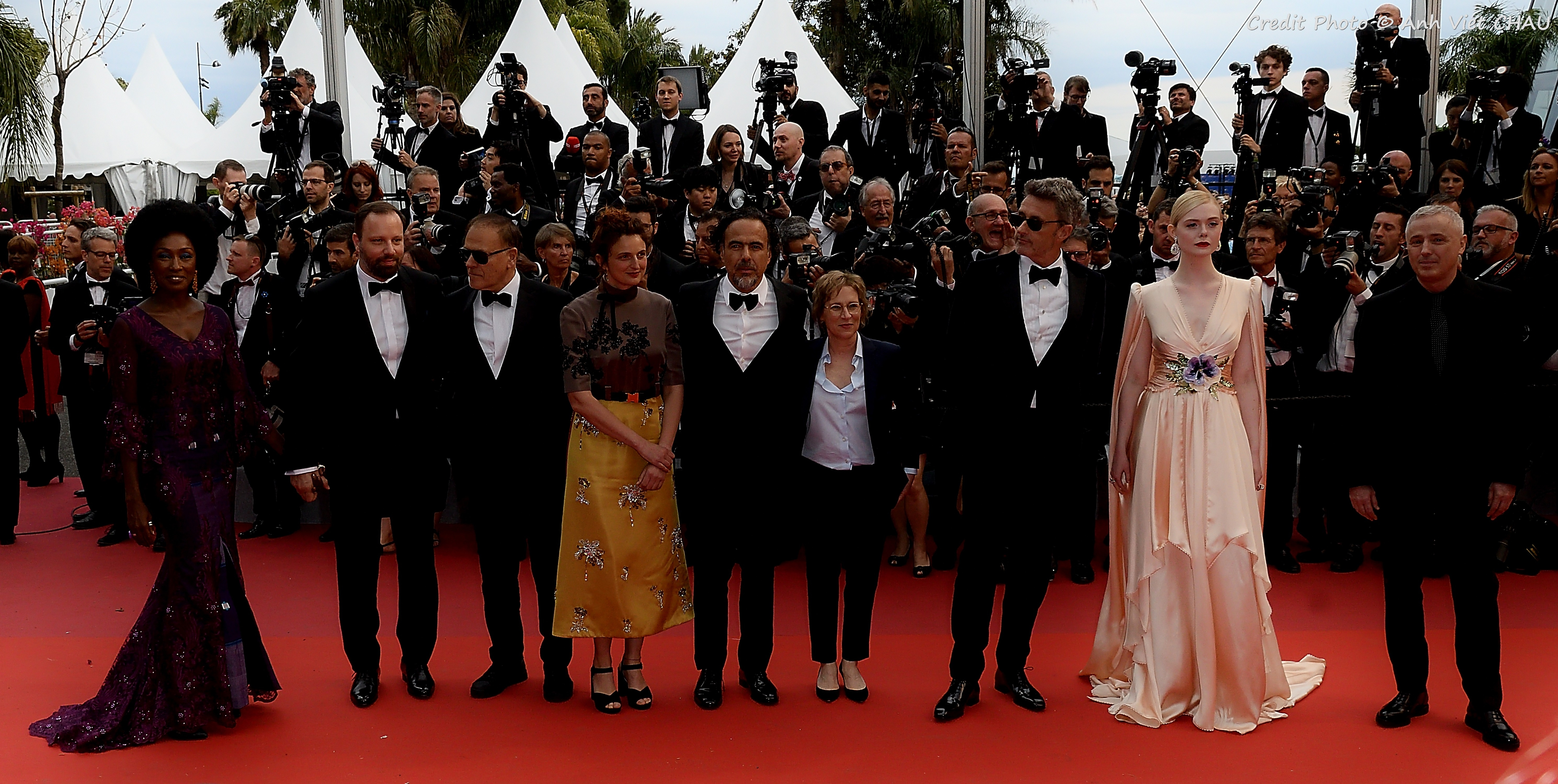 AVC_4281Festival-de-Cannes-Mardi-14-Mai-ouverture