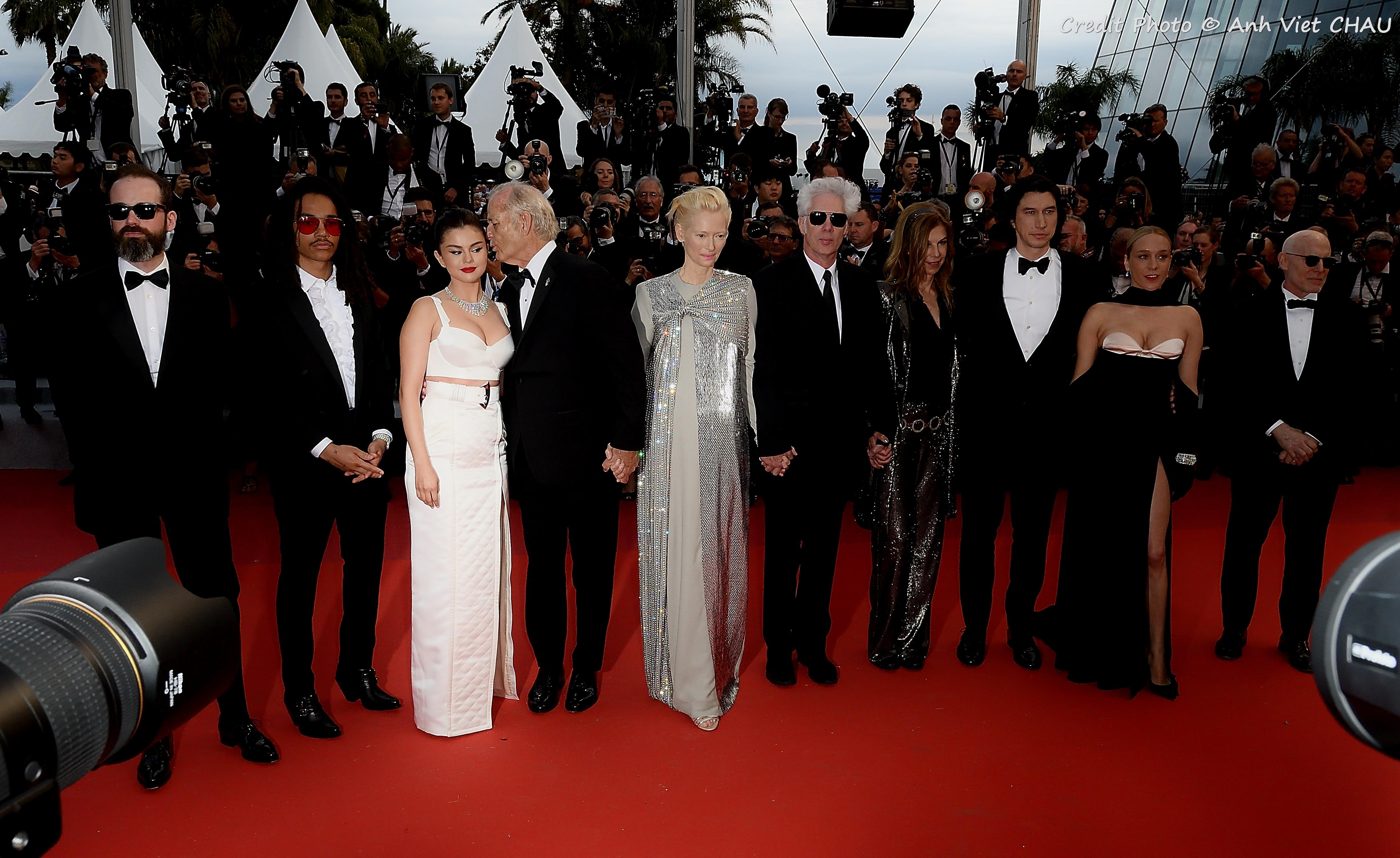 AVC_4362Festival-de-Cannes-Mardi-14-Mai-ouverture